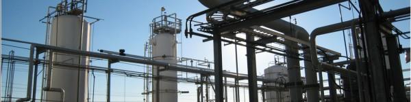 Industry_Texas1-600x150